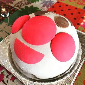 3D立体型ケーキピアノのかたちなどスイーツギフト誕生日バースデーケーキパーティサプライズキャラクターケーキ動物デコレーションケーキ還暦お祝い結婚記念日ウェディング
