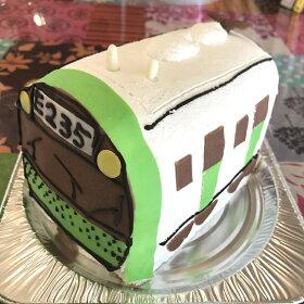 バースデーケーキお誕生日ケーキ結婚祝いお誕生会バースデーパーティサプライズパーティーキャラクターケーキ動物デコレーションケーキ還暦お祝いサプライズケーキ新幹線・電車のかたちの3D立体型ケーキ