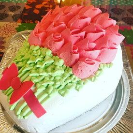 バラの花束3D立体型ケーキ スイーツ ギフト 誕生日 バースデーケーキ ケーキ パーティ サプライズ キャラクターケーキ 動物 デコレーションケーキ 還暦 お祝い 結婚記念日 ウェディング