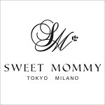 sweet-mommy