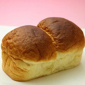 北海道美瑛産 小麦100% ブリオッシュ 5個【10P03Dec16】