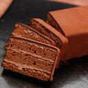 チョコレート スイートオーケストラ