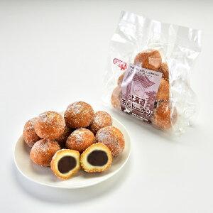 選べる 北海道100あんドーナツ 10ヶ入×3個セット
