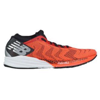 separation shoes 32868 64bf3 (order) New Balance men fuel cell impulse New Balance Men's Fuelcell  Impulse Flame Black