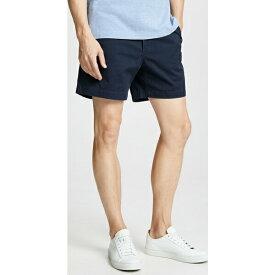 (取寄)ポロ ラルフローレン プレップスター ショーツ Polo Ralph Lauren Prepster Shorts Nautical【outdoor_d19】