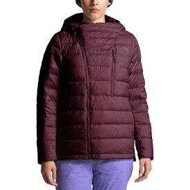 (取寄)ノースフェイス レディース ニッチ ダウン ジャケット The North Face Women Niche Down Jacket Fig【outdoor_d19】
