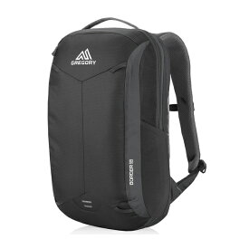 グレゴリー リュック ボーダー 18L ブラック 黒 バックパック Gregory Border 18L Backpack Black
