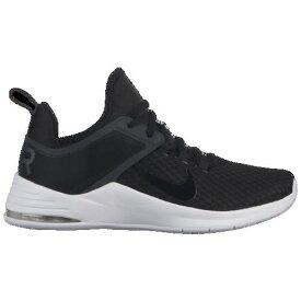 (取寄)ナイキ レディース エア ベラ TR 2 Nike Men's Air Bella TR 2 Black White