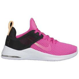 (取寄)ナイキ レディース エア ベラ TR 2 Nike Men's Air Bella TR 2 Laser Fuchsia Black Melon Tint