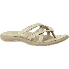 (取寄)コロンビア レディース Kambi 2 サンダル Columbia Women Kambi II Sandal Silver Sage/Fawn
