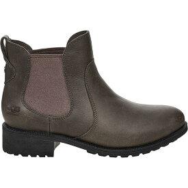 (取寄)アグ レディース ボーナム 3 ブーツ UGG Women Bonham III Boot Slate