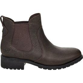 (取寄)アグ レディース ボーナム 3 ブーツ UGG Women Bonham III Boot Stout