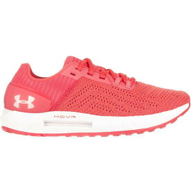 (取寄)アンダーアーマー レディース ホバー ソニック 2 ランニング シューズ ランニングシューズ Under Armour Women HOVR Sonic 2 Running Shoe Daiquiri/Apex Pink/Apex Pink