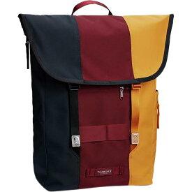 (取寄)ティンバックツー ユニセックス スウィグ ラップトップ バッグ Timbuk2 Men's Swig Laptop Bag Bookish