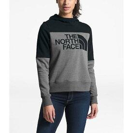 (取寄)ノースフェイス レディース ドリュー ピーク プルオーバー フーディ The North Face Women's Drew Peak Pullover Hoodie