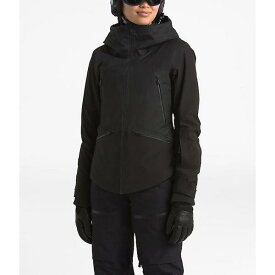 (取寄)ノースフェイス レディース ダイアメーター ダウン ハイブリット ジャケット The North Face Women's Diameter Down Hybrid Jacket TNF Black 送料無料