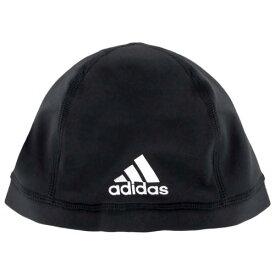アディダス キャップ メンズ スカルキャップ ビーニー フットサル サッカー ブラック フットボール Men's adidas football Skull Cap - Adult Black