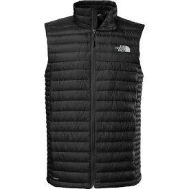 【訳あり アウトレット】ノースフェイス ダウンベスト ダウン メンズ トネーロ ブラック 黒 The North Face Men's Tonnerro Down Vest Tnf Black