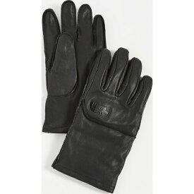 (取寄)ノースフェイス ノー フリルス ワークホース グローブ The North Face No Frills Workhorse Gloves TNFBlack
