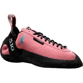 (取寄)ファイブテン アナサジ レース シューズ Five Ten Men's Anasazi Lace Shoe Pink【outdoor_d19】