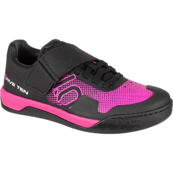 (取寄)ファイブテン レディース ヘルキャット プロ シューズ Five Ten Women Hellcat Pro Shoe Shock Pink