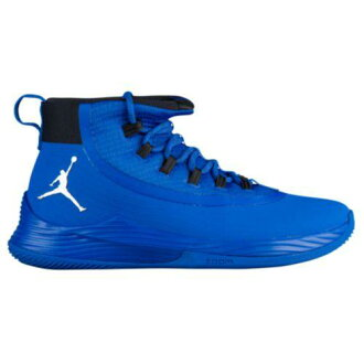 18555789ca2 (order) Jordan men basketball shoes ultra fly basketball shoes 2 Jordan  Men's Ultra.