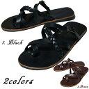 Lala sandal 1