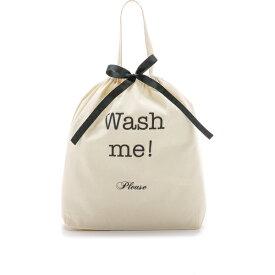 (取寄)バッグオール ウォッシュ ミー トラベル バッグ Bag-all Wash Me Travel Bag 【コンビニ受取対応商品】
