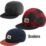 4ebd3406783 It supports North Face sherpa crusher cap hat THE NORTH FACE Sherpa Crusher  Cap