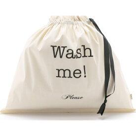 バッグオール ウォッシュ ミー ラージ オーガナイジング バッグ Bag-all Wash Me Large Organizing Bag 【コンビニ受取対応商品】 送料無料