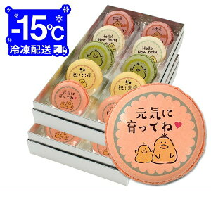 出産祝い お菓子 ひよこメッセージマカロン 20個セットお祝いありがとう お礼 プチギフト
