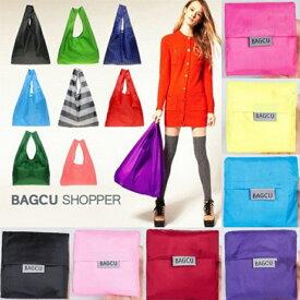 買い物袋 エコバッグ たためる 折り畳み レジ袋 レジカゴバック 買い物バッグ ショッピングバッグ レディース メンズ 14色 おしゃれ