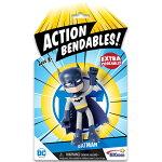 バットマンアクションベンダブルAB5001