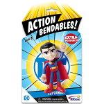 スーパーマンアクションベンダブルAB5002