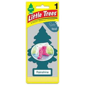新発売 リトルツリー (Little Tree) レインシャイン 10249