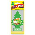リトルツリー(LittleTree)グリーン・アップル10316