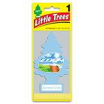 【LittleTree】【リトル・ツリー】サマー・リネン