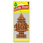 リトルツリー(LittleTree)バーボン10975