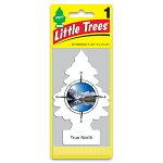 リトルツリー(LittleTree)トゥルー・ノース17146