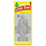 【新発売】リトルツリー(LittleTree)ケーブル・ニット17193