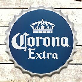 ボトルキャップ サイン CORONA EXTRA CA212536