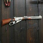 ライフル3フックRT-RA7550