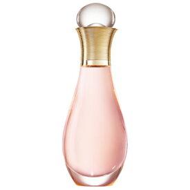 Christian Dior クリスチャンディオール ジャドールヘアミスト 40ml