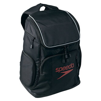 SD92B02 speedo speed rucksack swimmers rucksack swimming bag swimming bag swimming swimming race K
