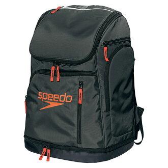 SD96B01 speedo速度帆布背包遊泳者帆布背包遊泳包遊泳包遊泳遊泳比賽KR