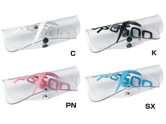 供SD92B31 speedo速度风镜情况镜子风镜游泳风镜游泳风镜游泳游泳比赛使用