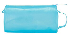 【あす楽対応】DIS-5313arenaアリーナdisneyディズニーミッキー・ドナルドプルーフバッグスイムポーチ水泳