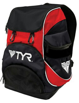 LATBPG2 TYR TEAR帆布背包小组背包游泳者帆布背包游泳包游泳包游泳游泳比赛BKRD