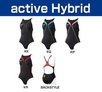 Only as for the youth 130 size! A swimsuit deep-discount status cheap sale for the swimming race swimsuit エイムカットスーツ swimming race for the SD32B05 speedo speed Fastskin-XT active Hybrid youth girl child!