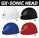 Gx cap
